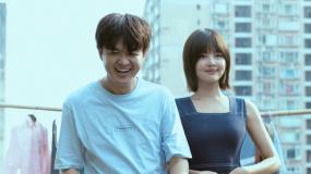 《我的女友是机器人》插曲《是你》MV