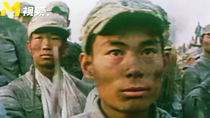 《光影中的抗战》:电影《太行山上》还原对日作战第一场大捷