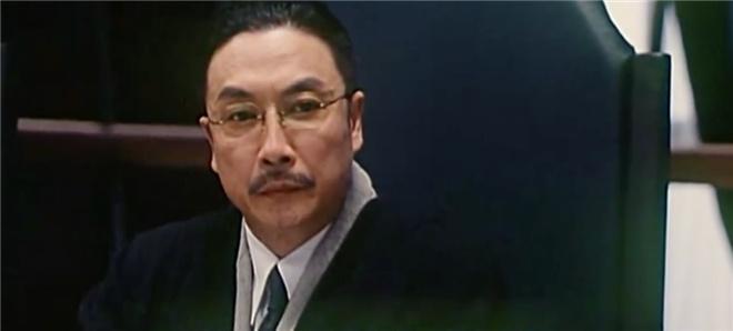 皇冠注册:《东京审讯》:这是一部所有中国人都必看的影片 第5张