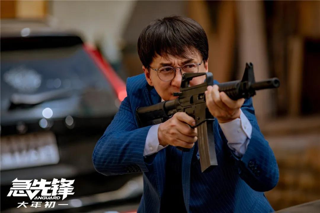 """皇冠即时比分:2020最强国庆档来袭,强势""""补位""""春节档! 第24张"""