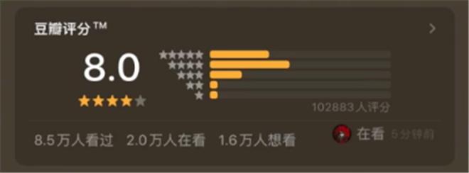 皇冠足球app:鹿晗、杨颖因新剧频上热搜 他们能靠演技翻盘吗 第4张