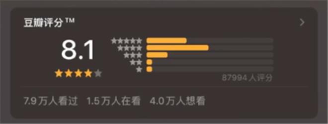 皇冠足球app:鹿晗、杨颖因新剧频上热搜 他们能靠演技翻盘吗 第6张