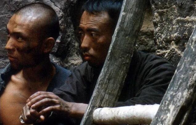 皇冠注册:纪念反法西斯战争胜利,这件事中国导演从未遗忘 第11张