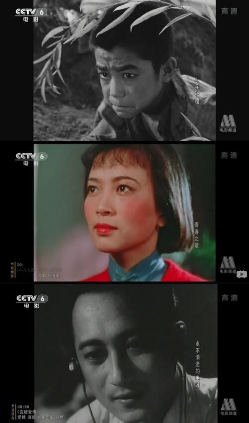 皇冠注册:纪念反法西斯战争胜利,这件事中国导演从未遗忘 第8张