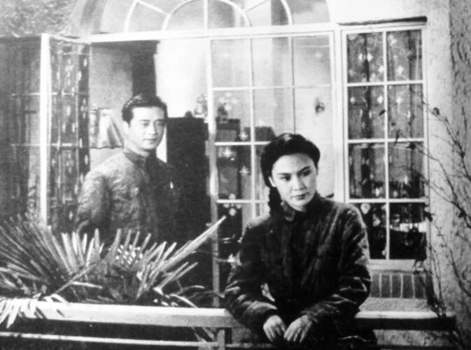 皇冠注册:纪念反法西斯战争胜利,这件事中国导演从未遗忘 第6张