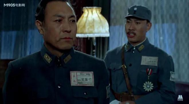 皇冠注册:纪念反法西斯战争胜利,这件事中国导演从未遗忘 第2张
