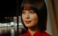 皇冠app怎么下载:超催泪!郁可唯献唱影戏《我的女友是机器人》