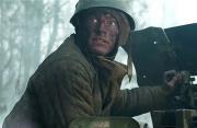 被称作完全参照历史的《潘菲洛夫28勇士》是如何诞生的?