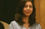 《祈祷落幕时》推介:东野圭吾跨越30年的心血终章