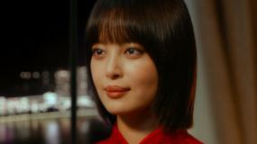 电影《我的女友是机器人》曝主题曲MV