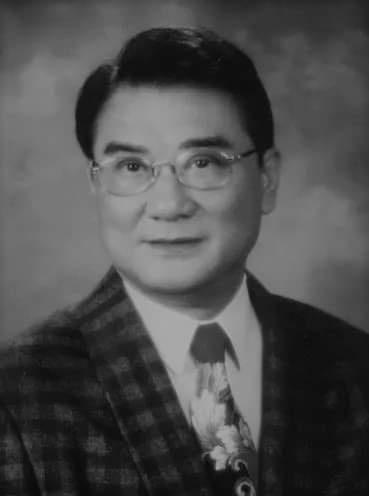 皇冠足球:香港配音巨擘谭炳文去世 曾为《包青天》等配音