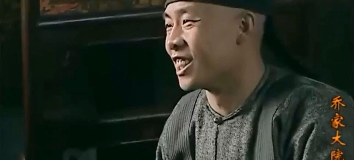 皇冠新现金网平台:《士兵突击》到《悬崖之上》 张译你怎么这么拼? 第8张
