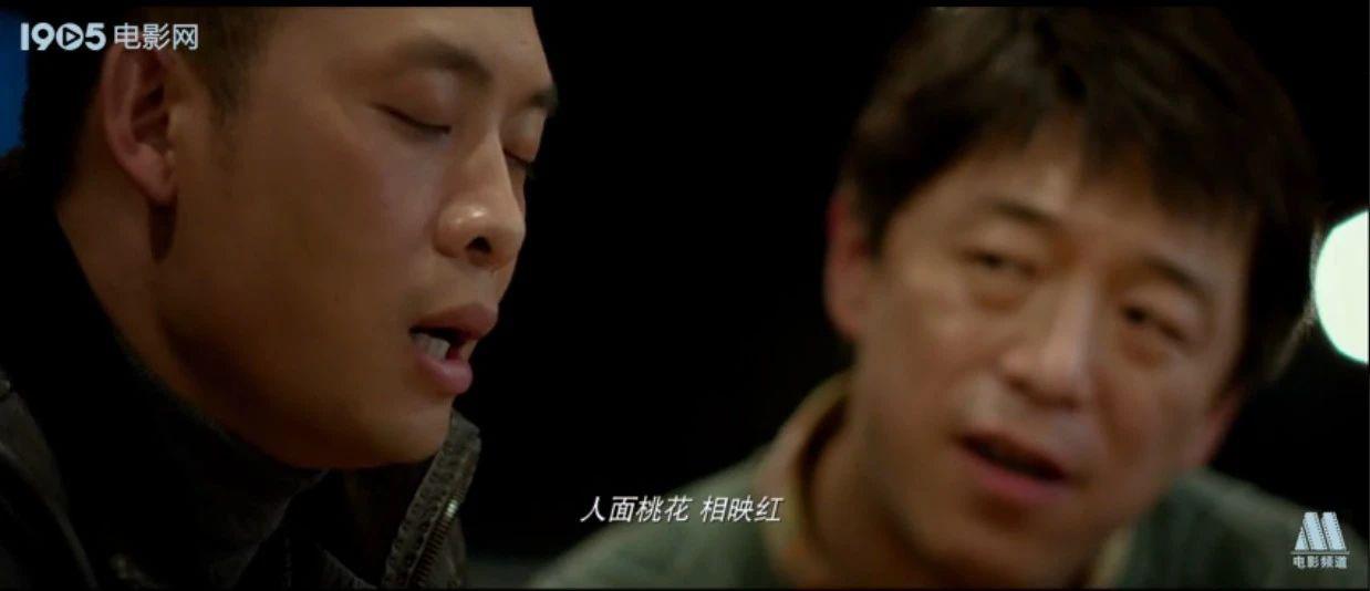 皇冠新现金网平台:《士兵突击》到《悬崖之上》 张译你怎么这么拼? 第14张