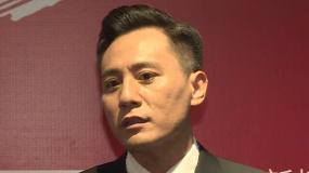 第十五屆中國長春電影節啟幕 《秀美人生》看哭百坭村村民