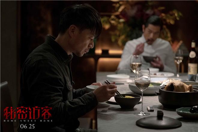 欧博备用网址:《花木兰》海报遭群嘲 中国观众的审美被误读? 第18张