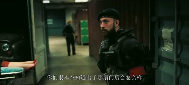 欧博备用网址:《花木兰》海报遭群嘲 中国观众的审美被误读? 第12张