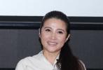 """2008年,由颜丙燕、吕聿来主演的影片《牛郎织女》入围戛纳国际电影节""""导演双周""""单元,然而首映过后,该片却一直没有选择在国内院线公映。"""