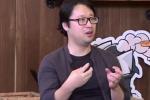 導演董潤年談《信條》:諾蘭在探索敘事的邊界