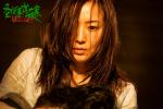 《圣何塞谋杀案》10.4上线 郑秀文佟大为身陷疑云