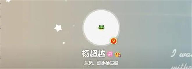 皇冠新现金网:杨逾越演技备受质疑 她的演戏之路该何去何从? 第3张