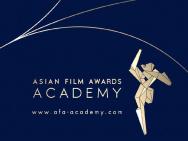 亚洲电影大奖提名公布 王小帅《地久天长》获7提
