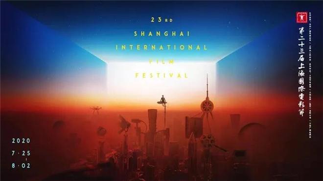 环球ug注册:44.16亿票房!2020年中国电影市场复工50天全纪录 第11张