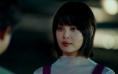 环球ug开户:《我的女友是机器人》MV曝光 包贝尔辛芷蕾催泪 第1张