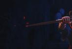 近日,首部国产木兰动画电影《木兰:横空出世》首次发布人物关系剧照。除木兰、草原王子阿格、阿桑和独狼外,此次剧照还首次曝光了北魏、草原两位将帅,一场人心之间的善恶之战已经缓缓拉开序幕。木兰将如何在与草原王子阿格、神秘的独狼、掌握大权的将帅之间独身周旋,10月1日走进影院方能找到答案。