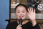 """近年来,越来越多的电影节开始关注女性题材作品和女性电影工作者。第15届中国长春电影节也首次聚焦这一群体,设立""""北方有佳人,绝世而独立""""女性影展单元,并于9月9日举办了""""女性影人会客厅""""活动。"""