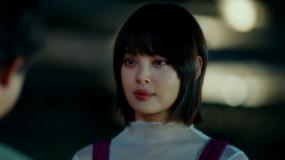 电影《我的女友是机器人》曝插曲MV