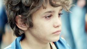 佳片有约《何以为家》片段:如何展现儿童情感缺失与诉求?