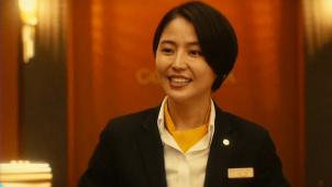 悬疑片秒变职场片?听日本电影爱好者对《假面饭店》的反馈