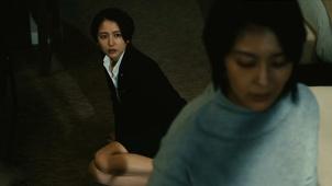 """想要扩大国际影响力 日本电影还需走出""""舒适圈"""""""