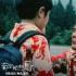 北野武《菊次郎的夏天》预售开启 重燃夏日余温