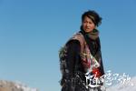 藏族電影再出力作!《隨風飄散》入選國際影展