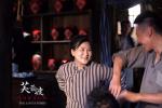 电影《芙蓉渡》热映 谱写平民英雄的抗战传奇