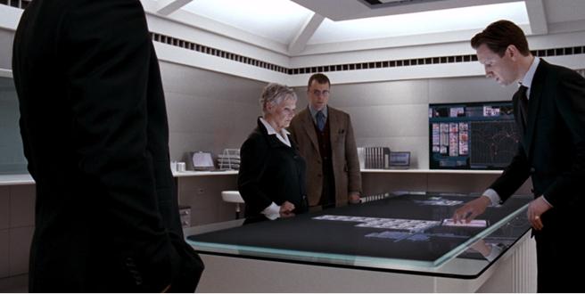 《007:无暇赴死》邦德任务升级 名场面高燃回顾