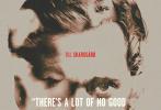 日前,由安东尼奥·坎波斯(《克里斯汀》)执导,汤姆·赫兰德、比尔·斯卡斯加德、丽莉·吉欧、杰森·克拉克、塞巴斯蒂安·斯坦、海莉·贝内特、伊莱扎·斯坎伦、米娅·华希科沃斯卡、罗伯特·帕丁森等主演的影片《神弃之地》发布角色海报。