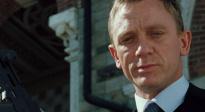 """《007:无暇赴死》""""邦德任务""""特辑"""
