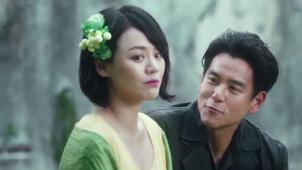 周游电影:《第一炉香》角色遭质疑 演员尝试突破人设能走多远?