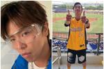 36岁小鬼黄鸿升去世 疑似家中摔倒撞头后无人搭救