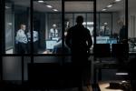 吉伦哈尔版《罪人》定导演 安东尼·福奎阿将执导