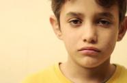 《何以为家》为何以难民儿童为切入点?与导演经历密切相关