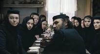从历史题材到现实题材 罗马尼亚电影的国际化之路