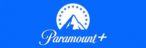派拉蒙正式加入流媒体大家族 资源整合为派拉蒙+