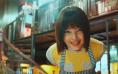 -豆瓣-评分3.6,包贝尔的机器人女友辛芷蕾惹了谁