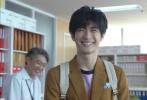 9月15日,已故日本男星三浦春马主演的爱情喜剧《钱断情始》正式开播,首播当晚就获得了11.6%的收视率。首集播出后,该剧成为日本社交网站热门趋势冠军,网上涌现众多怀念三浦春马的留言。