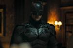 《新蝙蝠侠》复工 罗伯特·帕丁森痊愈解除隔离