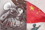 勿忘国耻!在这些经典影片中记录历史、致敬英雄
