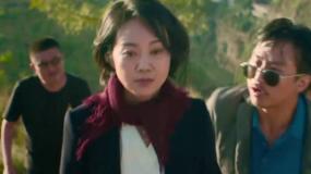 中国喜剧梦之队使命必达 《我和我的家乡》看点全解析